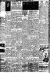 Nottingham Journal Tuesday 17 February 1948 Page 4