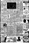 Nottingham Journal Wednesday 18 February 1948 Page 3