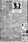 Nottingham Journal Thursday 19 February 1948 Page 2