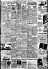 Nottingham Journal Thursday 19 February 1948 Page 3
