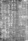 Nottingham Journal Saturday 21 February 1948 Page 2