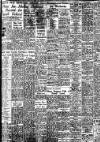 Nottingham Journal Saturday 21 February 1948 Page 3