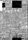 Nottingham Journal Saturday 21 February 1948 Page 4