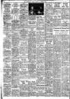 Nottingham Journal Monday 02 January 1950 Page 2