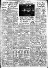 Nottingham Journal Monday 02 January 1950 Page 3
