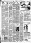 Nottingham Journal Monday 02 January 1950 Page 4