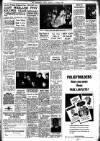 Nottingham Journal Monday 02 January 1950 Page 5