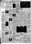 Nottingham Journal Monday 02 January 1950 Page 6
