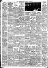 Nottingham Journal Thursday 09 March 1950 Page 2