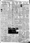 Nottingham Journal Thursday 09 March 1950 Page 3