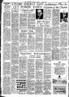 Nottingham Journal Thursday 09 March 1950 Page 4
