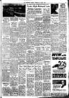 Nottingham Journal Thursday 09 March 1950 Page 5
