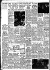 Nottingham Journal Thursday 09 March 1950 Page 6