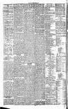 Rutland Echo and Leicestershire Advertiser Friday 06 April 1877 Page 2