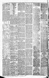 Rutland Echo and Leicestershire Advertiser Friday 13 April 1877 Page 4