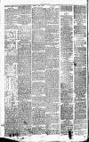 Rutland Echo and Leicestershire Advertiser Friday 27 April 1877 Page 4