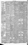 Rutland Echo and Leicestershire Advertiser Friday 04 May 1877 Page 2