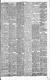 Rutland Echo and Leicestershire Advertiser Friday 04 May 1877 Page 3