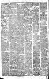 Rutland Echo and Leicestershire Advertiser Friday 04 May 1877 Page 4