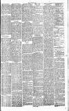 Rutland Echo and Leicestershire Advertiser Friday 11 May 1877 Page 3
