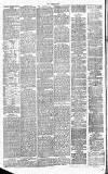 Rutland Echo and Leicestershire Advertiser Friday 11 May 1877 Page 4