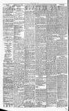 Rutland Echo and Leicestershire Advertiser Friday 18 May 1877 Page 2