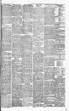 Rutland Echo and Leicestershire Advertiser Friday 18 May 1877 Page 3
