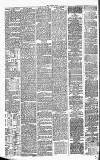 Rutland Echo and Leicestershire Advertiser Friday 18 May 1877 Page 4