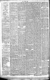 Rutland Echo and Leicestershire Advertiser Friday 25 May 1877 Page 2