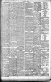 Rutland Echo and Leicestershire Advertiser Friday 25 May 1877 Page 3