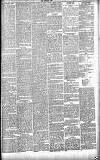 Rutland Echo and Leicestershire Advertiser Friday 01 June 1877 Page 3