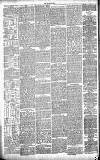 Rutland Echo and Leicestershire Advertiser Friday 01 June 1877 Page 4