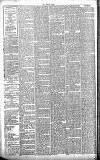 Rutland Echo and Leicestershire Advertiser Friday 08 June 1877 Page 2