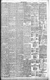 Rutland Echo and Leicestershire Advertiser Friday 08 June 1877 Page 3