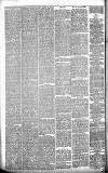Rutland Echo and Leicestershire Advertiser Friday 08 June 1877 Page 4