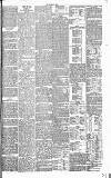Rutland Echo and Leicestershire Advertiser Friday 15 June 1877 Page 3