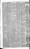 Rutland Echo and Leicestershire Advertiser Friday 15 June 1877 Page 4