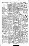 Rutland Echo and Leicestershire Advertiser Friday 02 January 1880 Page 4