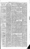 Rutland Echo and Leicestershire Advertiser Friday 02 January 1880 Page 7