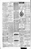 Rutland Echo and Leicestershire Advertiser Friday 02 January 1880 Page 8