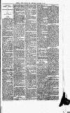 Rutland Echo and Leicestershire Advertiser