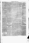 Kinross-shire Advertiser. Saturday 31 July 1852 Page 3