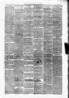 Kinross-shire Advertiser.