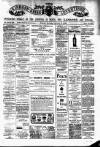 Kinross-shire Advertiser.