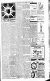 Linlithgowshire Gazette Saturday 20 January 1900 Page 7
