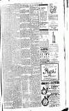 Linlithgowshire Gazette Saturday 24 February 1900 Page 3