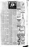 Linlithgowshire Gazette Saturday 03 March 1900 Page 7
