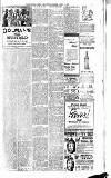 Linlithgowshire Gazette Saturday 17 March 1900 Page 7
