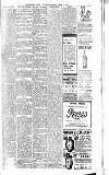 Linlithgowshire Gazette Saturday 24 March 1900 Page 7