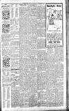 Linlithgowshire Gazette Friday 24 January 1908 Page 3